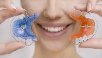 ortopedia dental