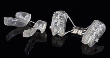 ortopedia_dental