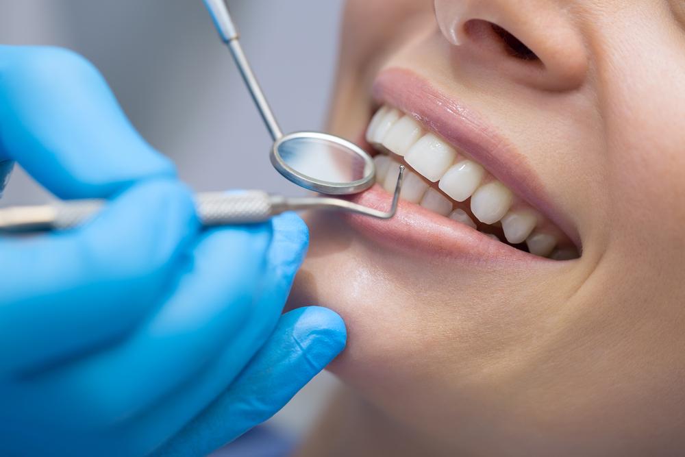Implantología, periodoncia